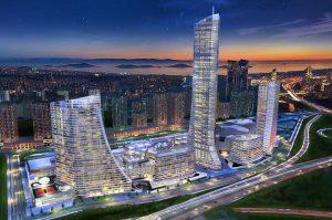 Teknotel became official partner of Metropol Istanbul
